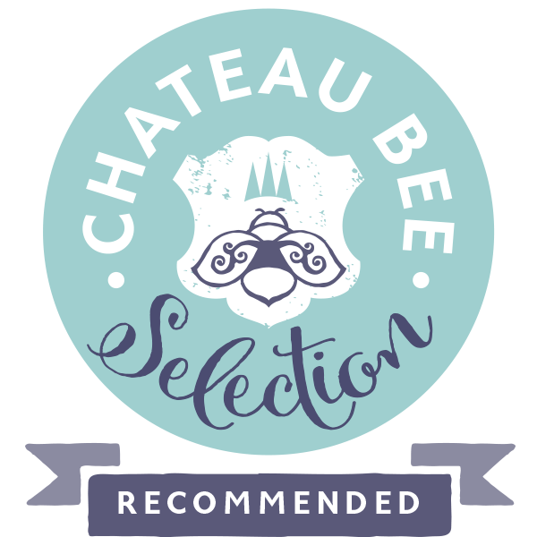 CHATEAUBEE